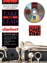 Take the Lead: Number One Hits - Klarinette