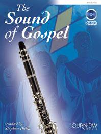 The Sound of Gospel - Klarinette