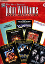The Very Best of John Williams - Clarinet