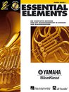 Essential Elements 1 (D) - Horn in F