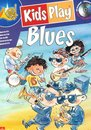 Kids Play Blues - Horn (F/Es)