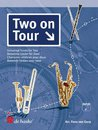 Two on Tour - Horn
