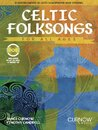Celtic Folksongs for All Ages - Alt-/Baritonsaxophon