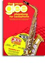 Glee Playalong - Alto Saxophone