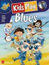 Kids Play Blues - Altsaxophon
