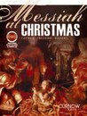 Messiah at Christmas - Altsaxophon