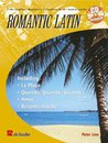 Romantic Latin - Altsaxophon