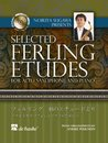 Selected Ferling Etudes - Complete Edition