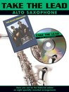 Take the Lead: Blues Brothers - Altsaxophon