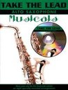 Take the Lead: Musicals - Altsaxophon