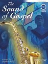 The Sound of Gospel - Altsaxophon