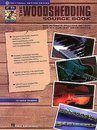 The Woodshedding Source Book