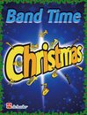 Band Time Christmas - Bariton 1-2 TC - Bariton 1-2 TC
