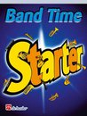 Band Time Starter (Bb Baritone TC) - Bb Baritone TC