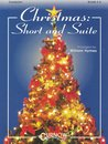 Christmas: Short and Suite - Partitur