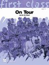 First Class: On Tour (6) - Percussion - 6 - Percussion