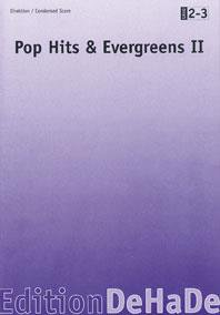 Pop Hits & Evergreens II - Direktion - Direktion