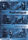 Pathetique - f�r Horn und Orchester