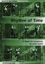 Rhythm of Time - f�r 2 Posaunen