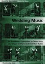 Wedding Music - f�r Posaune und Orgel, Klavier