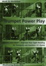 Trumpet Power Play - Besser vom Blatt - Improve your...