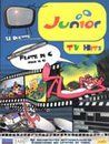 Junior TV Duett-Hits  /  Flöte, Oboe
