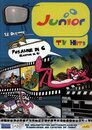 Junior TV Duett-Hits  /  Posaune, Bariton