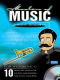Masters Of Music - Johann Strauss jun.  /  Posaune, Tuba