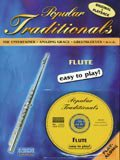 Popular Traditionals - Flute