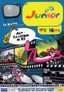 Junior TV Duett-Hits  /  Alt-Sax