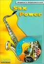 Sax Power