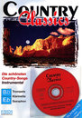 Country Classics  /  B-Stimmen