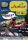 Junior TV Duett-Hits  /  Trompete, Tenorhorn