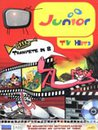 Junior TV-Hits - Trompete in B