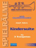 Kindersuite
