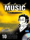 Masters Of Music - Schubert, Franz  /  Trompete