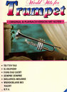 World Hits for Trumpet