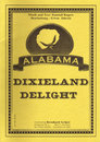 Dixieland Delight - Alabama