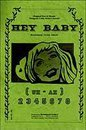 Hey Baby - Sound Convoy