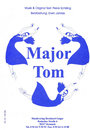 Major Tom - Peter Schilling