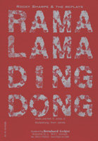 Rama Lama Ding Dong - Rocky Sharp u. the Replays