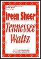 Tennessee Waltz - Ireen Sheer