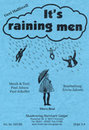 Its raining men . Halliwell  - Weather Girls