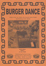 Burger Dance - DJ Ötzi