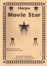 Movie Star - Harpo