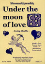 Under the moon of love - Showaddywaddy