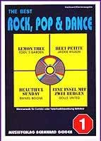 Best of Rock, Pop & Dance 1