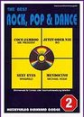 Best of Rock, Pop & Dance 2