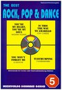 Best of Rock, Pop & Dance 5