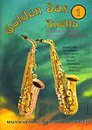 Golden Sax Duetts - Band 1